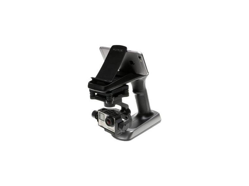 Yuneec Steady Grip G s gimbalem pro GoPro kamery