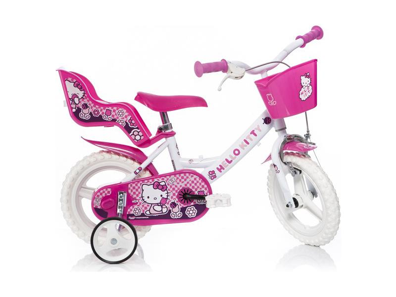 Dívčí kolo