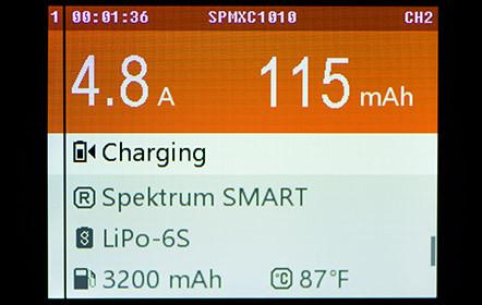 /spektrum/SMART_BATT_b_09.jpg