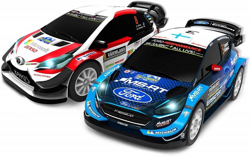/wrc/WRC91013/WRC91013_auta.jpg
