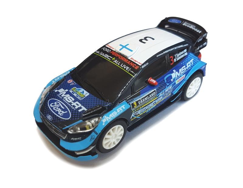 /wrc/WRC91013/WRC91013_ford.jpg