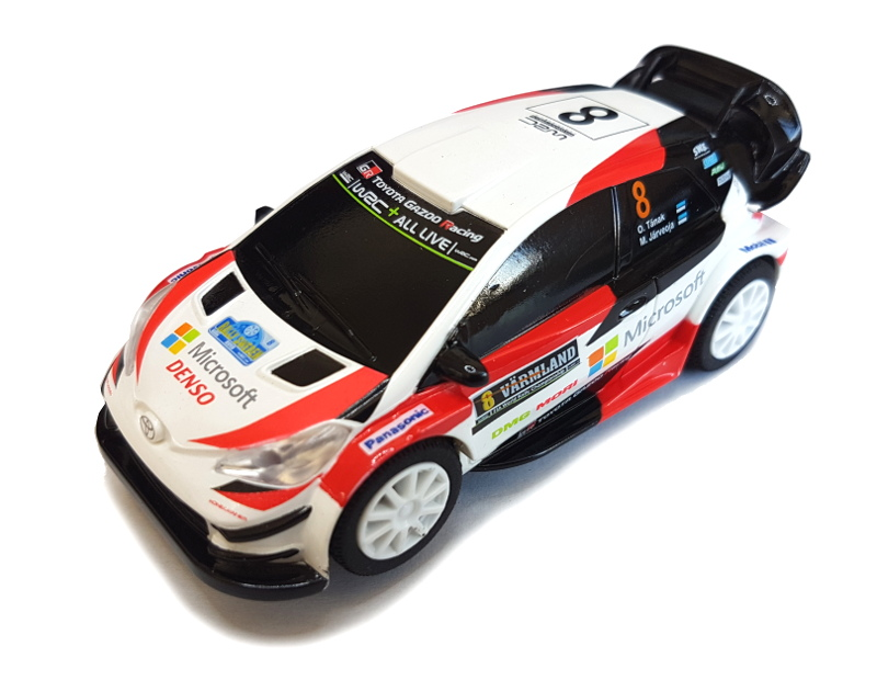 /wrc/WRC91013/WRC91013_toyota.jpg