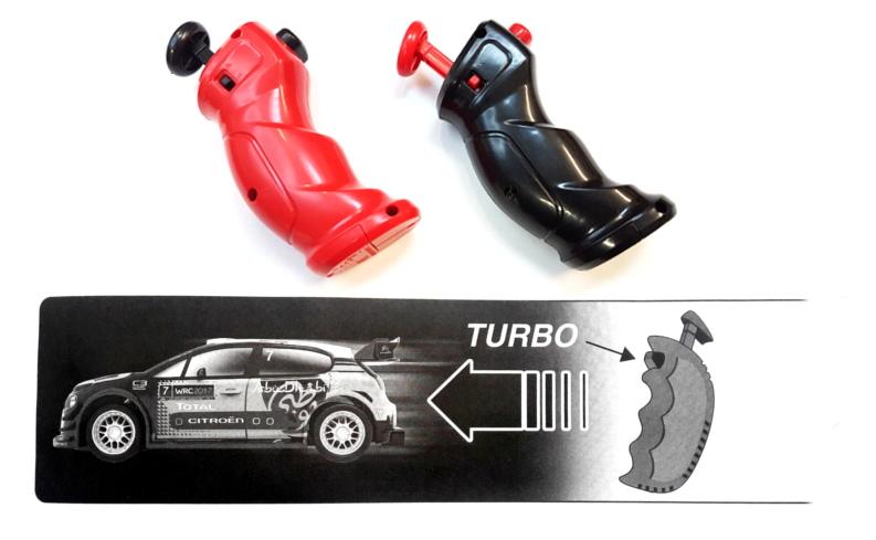 /wrc/WRC91013/turbob.jpg
