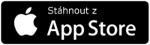 Mantis Q - aplikace