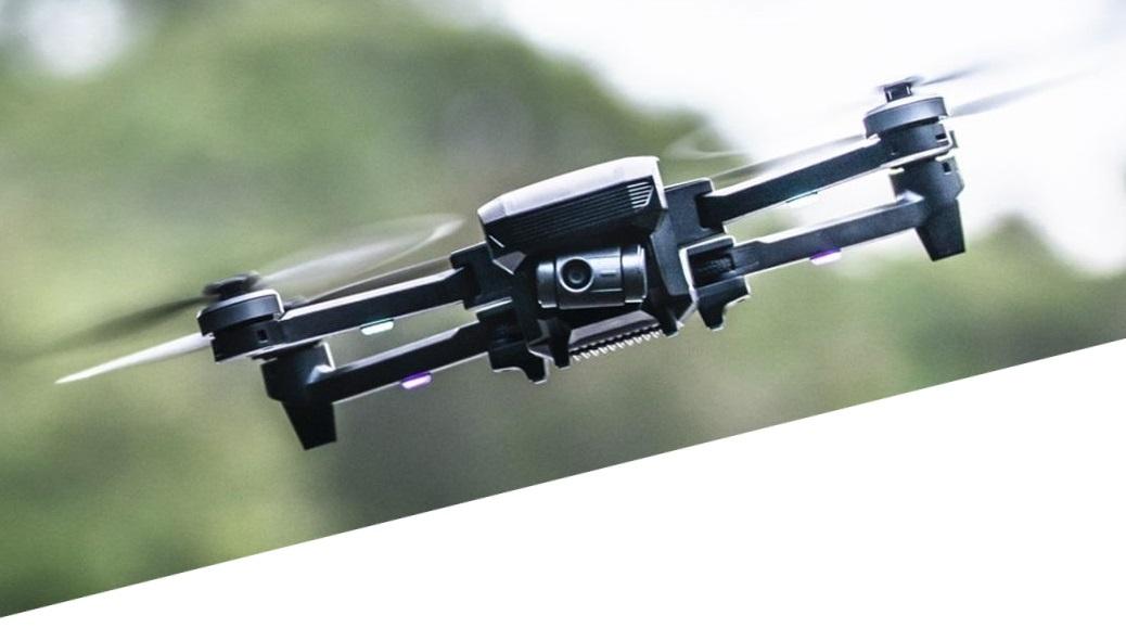 Yuneec/Mantis-G-Drone-5d2d6303.jpg