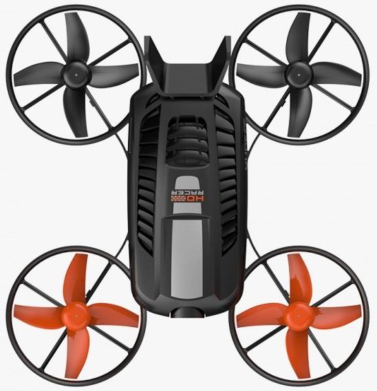 Yuneec/dron2.jpg