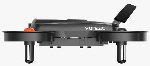 Yuneec/dron3.jpg
