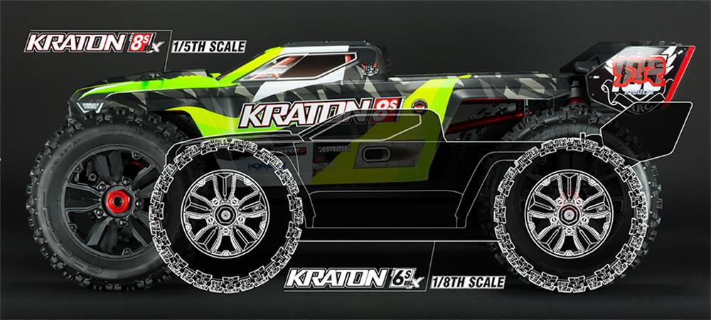 Kraton_1-5