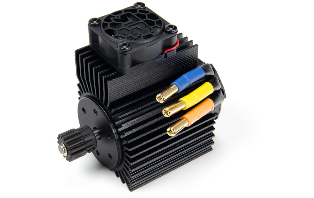 arrma/ARA4302V3_motor.jpg