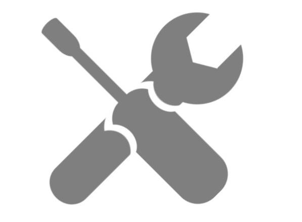 arrma/tools.jpg