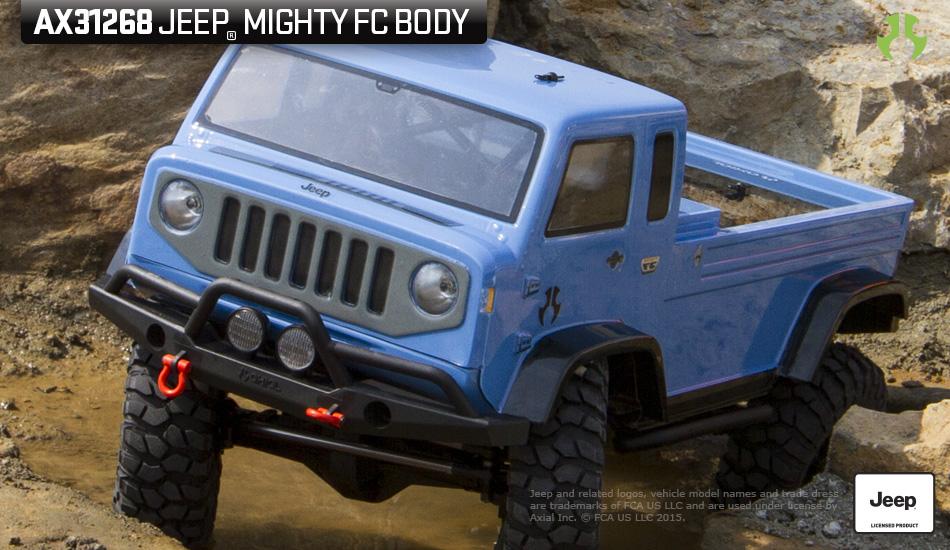 ax31268_jeep_fc_body_01_950.jpg