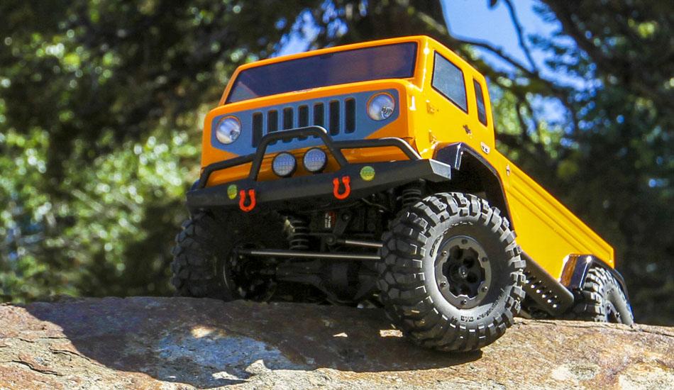 ax31268_jeep_fc_body_02_950.jpg
