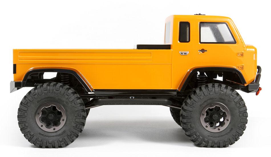 ax31268_jeep_fc_body_04_950.jpg