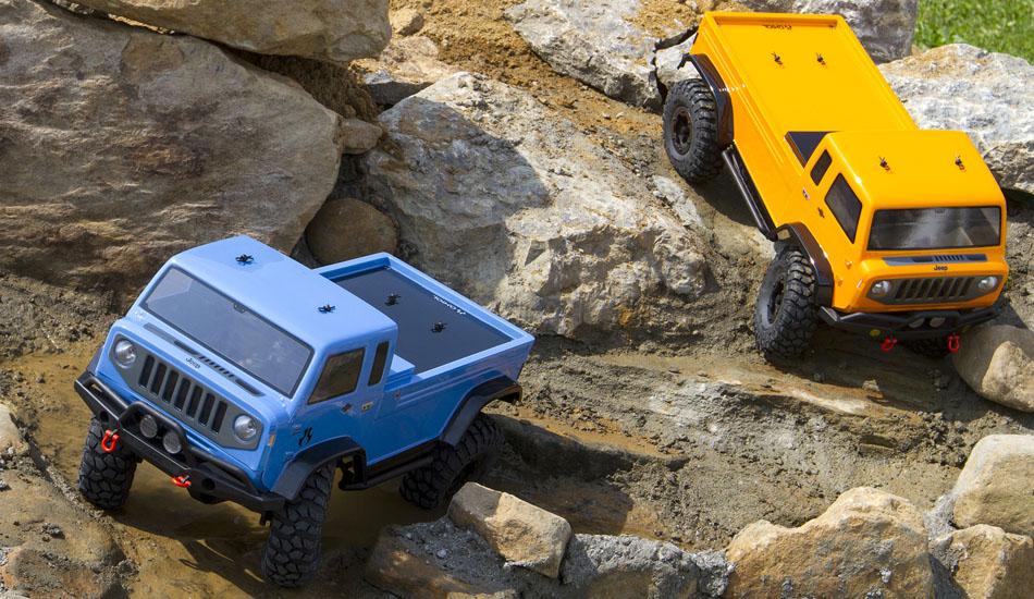 ax31268_jeep_fc_body_05_950.jpg