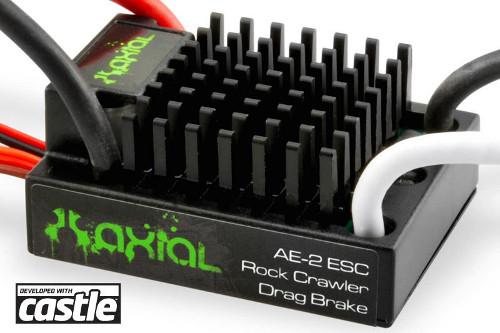 axial/axial-esc-ae-2.jpg