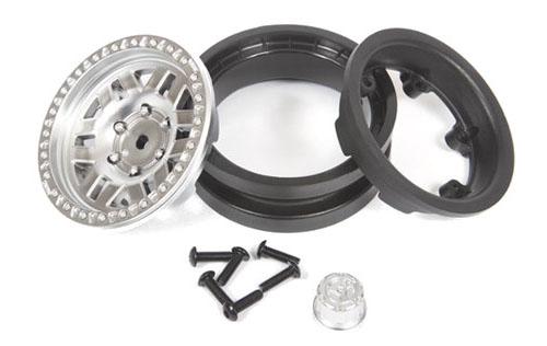 axial/tires_wheels_950.jpg