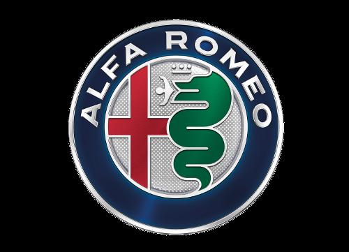 Alfa-Romeo.png