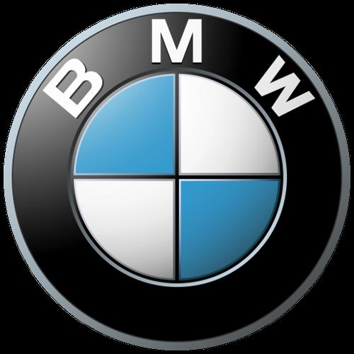 bburago/BMW.png