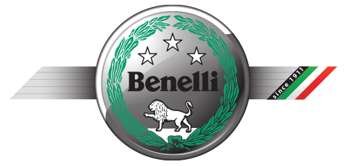 bburago/Benelli.png