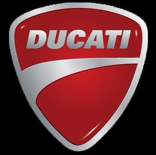 bburago/Ducati.png