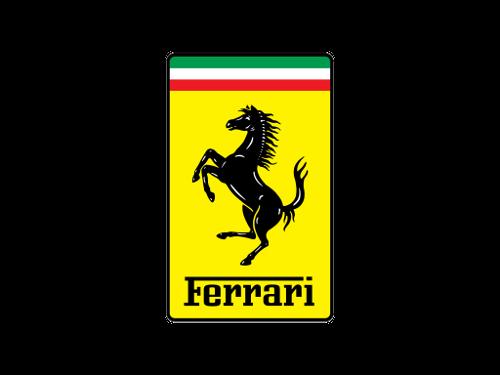 bburago/Ferrari.png