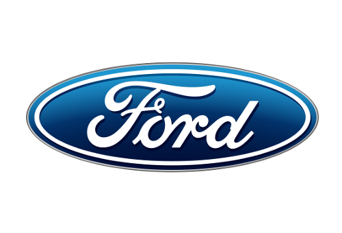 bburago/Ford.png