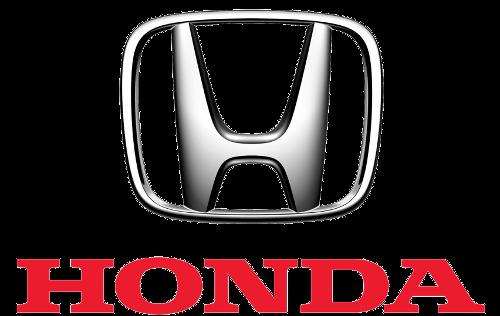 bburago/Honda.png