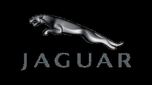 bburago/Jaguar.png