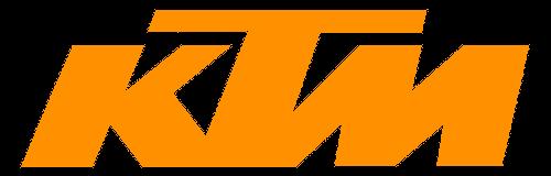 bburago/KTM.png