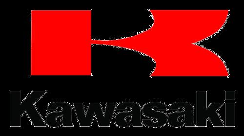 bburago/Kawasaki.png