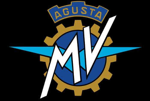 bburago/MV-Agusta.png