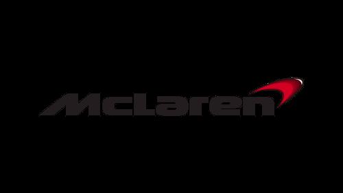 bburago/McLaren.png
