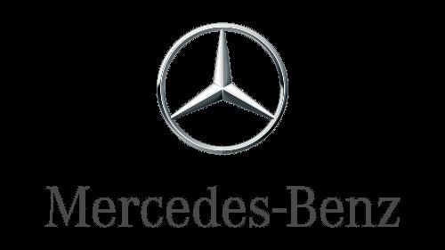 bburago/Mercedes-Benz.png