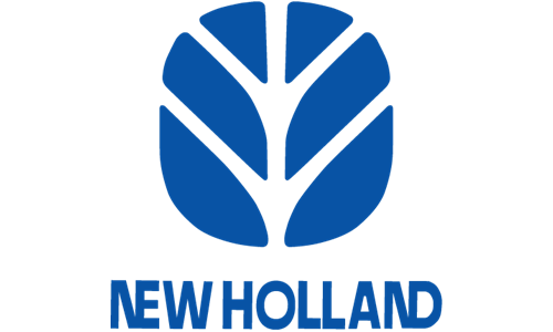 New-Holland.png