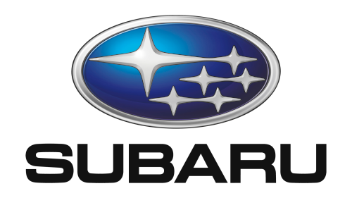 bburago/Subaru.png