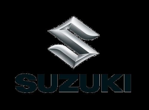 bburago/Suzuki.png