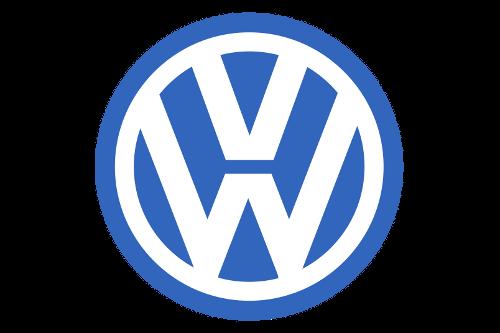 bburago/Volkswagen.png