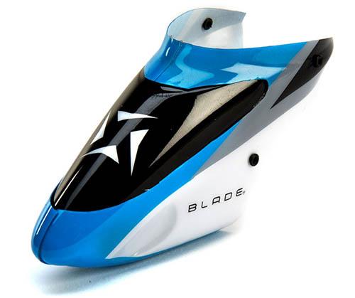 blade/BLH1300_b05.jpg