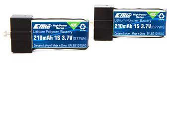 blade/BLH5180-batteries.jpg