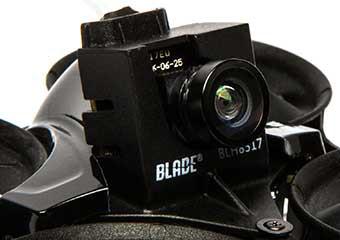 blade/BLH8570_kamera.jpg