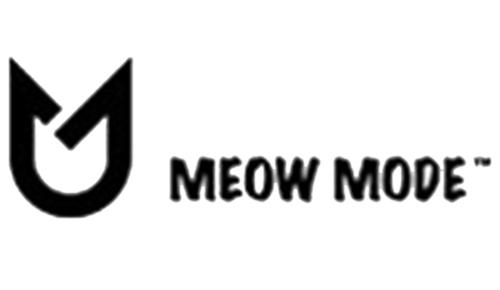 blade/BLH9600_b_meowmode.jpg