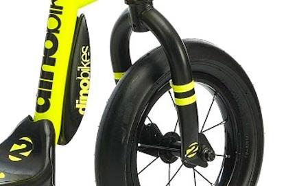 dino-bikes/blat_z.jpg