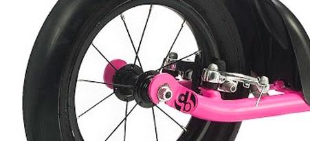 dino-bikes/brzda_r.jpg