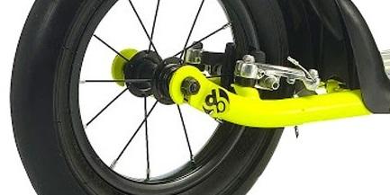 dino-bikes/brzda_z.jpg