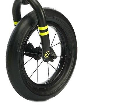 dino-bikes/kola.jpg