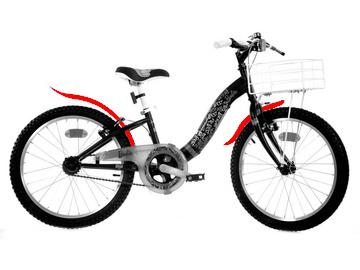 dino-bikes/piktogram/blatniky.jpg