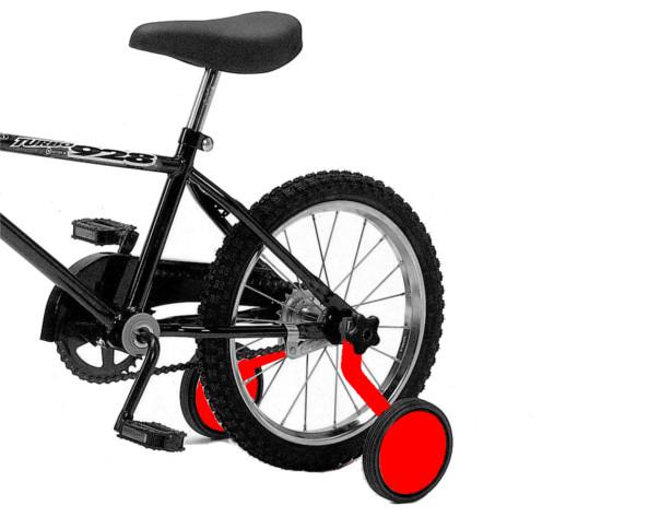 dino-bikes/piktogram/kolecka1.jpg