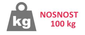 dino-bikes/piktogram/nosnost100.jpg