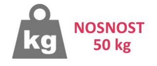 dino-bikes/piktogram/nosnost50.jpg