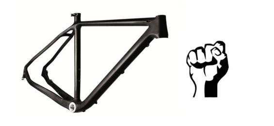 dino-bikes/piktogram/ocel_ram.jpg